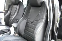 pantera-seats
