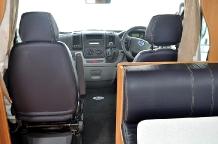 jayco-caravans-059