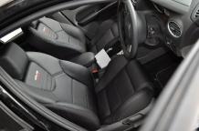 Ford Focus XR5